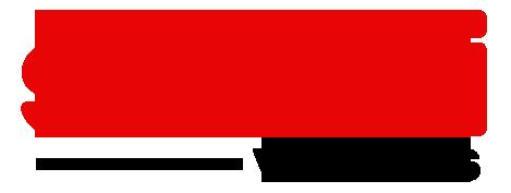 Satori Media Ventures